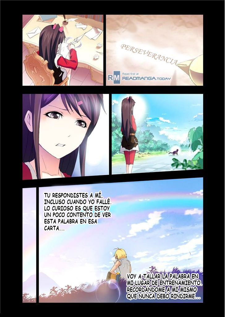 http://c5.ninemanga.com/es_manga/18/16210/416389/eab8495ca009d51dda99c102832a4e03.jpg Page 5