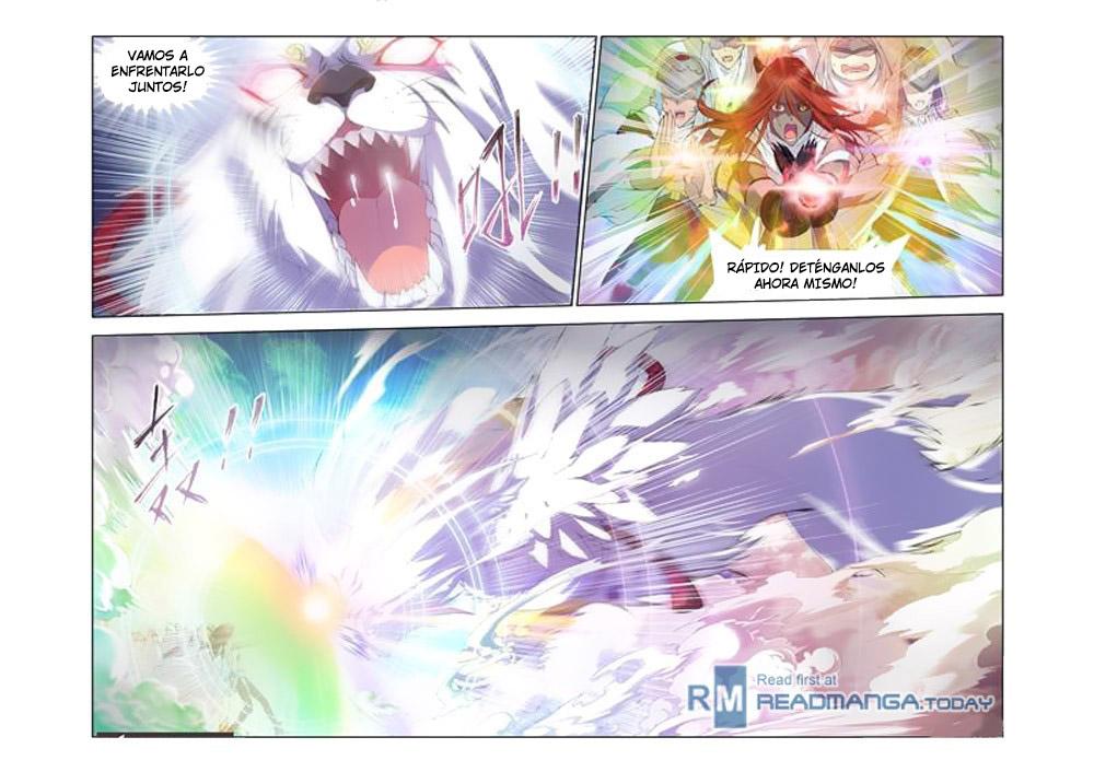 http://c5.ninemanga.com/es_manga/18/16210/416421/4e36c7212974acfbc9cc502f8c9297be.jpg Page 7