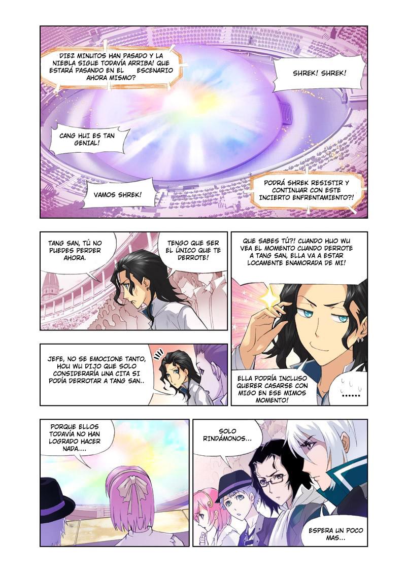 http://c5.ninemanga.com/es_manga/18/16210/416421/6a7014ae8ebf3f86a23ad2c7ce953eeb.jpg Page 4