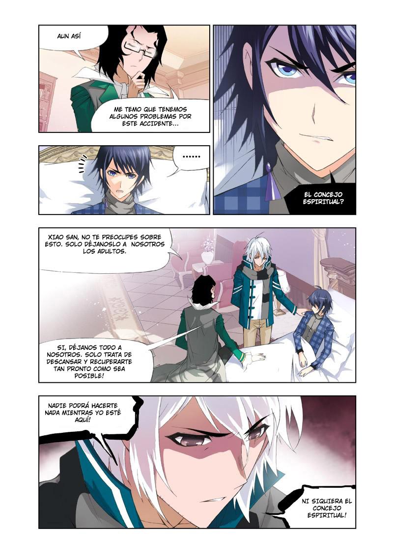 http://c5.ninemanga.com/es_manga/18/16210/416421/ab7c2d6f143b42faf360c6b52fcc2f05.jpg Page 24