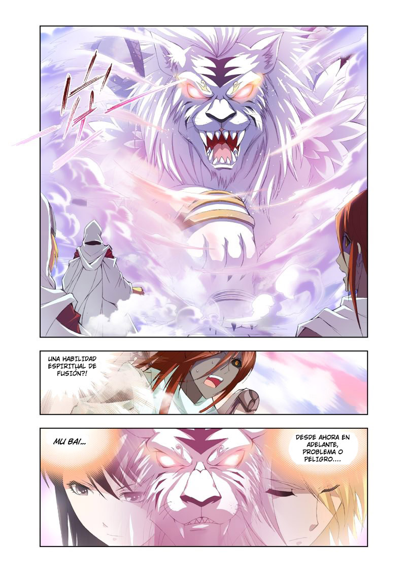 http://c5.ninemanga.com/es_manga/18/16210/416421/d57edf2d2082b0865e15d11edaecdb20.jpg Page 6