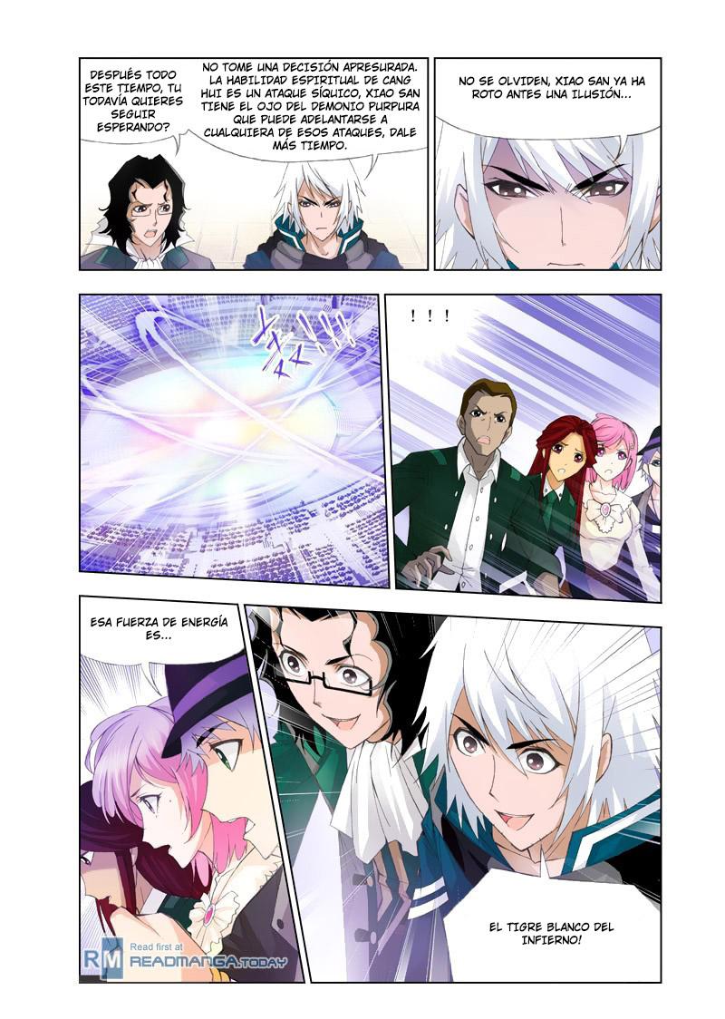 http://c5.ninemanga.com/es_manga/18/16210/416421/ec194850f8b2df38b6b834e7fa25ebd6.jpg Page 5