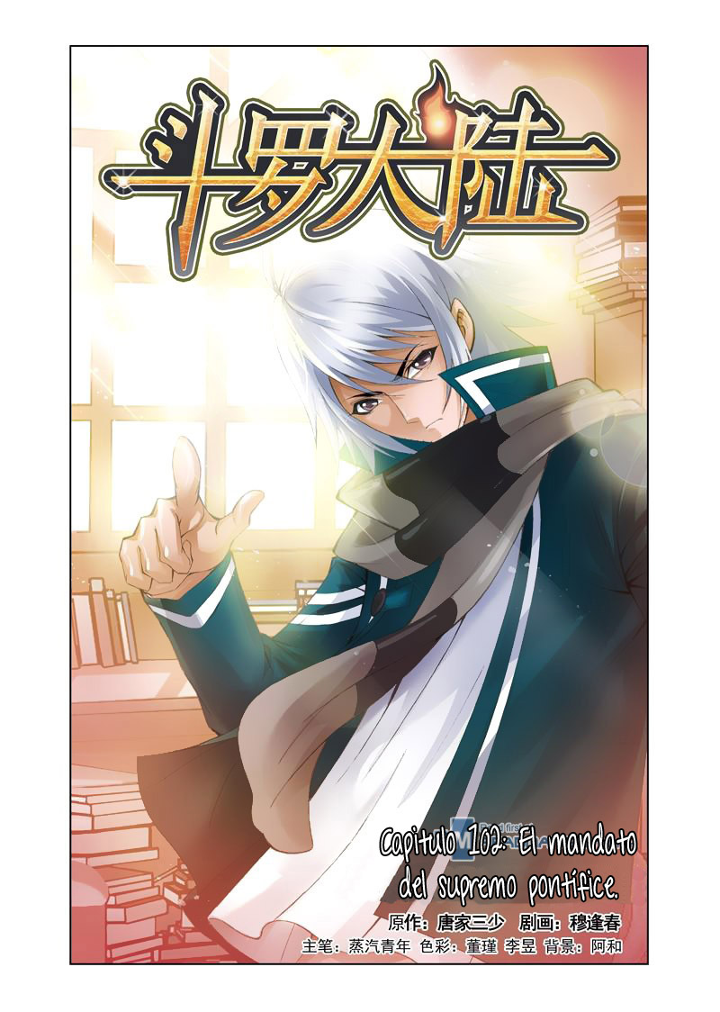 http://c5.ninemanga.com/es_manga/18/16210/416422/2ed0ec966ce38482dc100992cf244d10.jpg Page 3