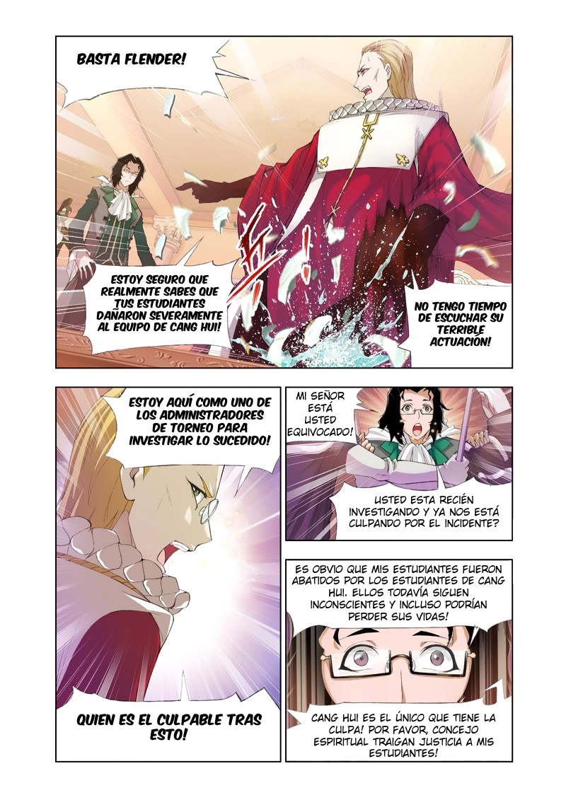 http://c5.ninemanga.com/es_manga/18/16210/416422/648e9e6a126696bd6f0eaf62b2b222b0.jpg Page 7