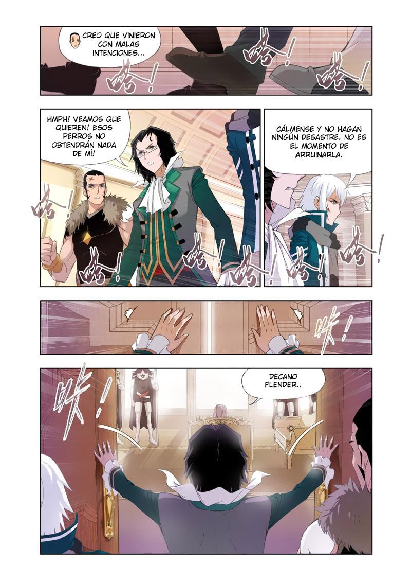 http://c5.ninemanga.com/es_manga/18/16210/416422/755658c37b624a7e17877652cf99eec8.jpg Page 4