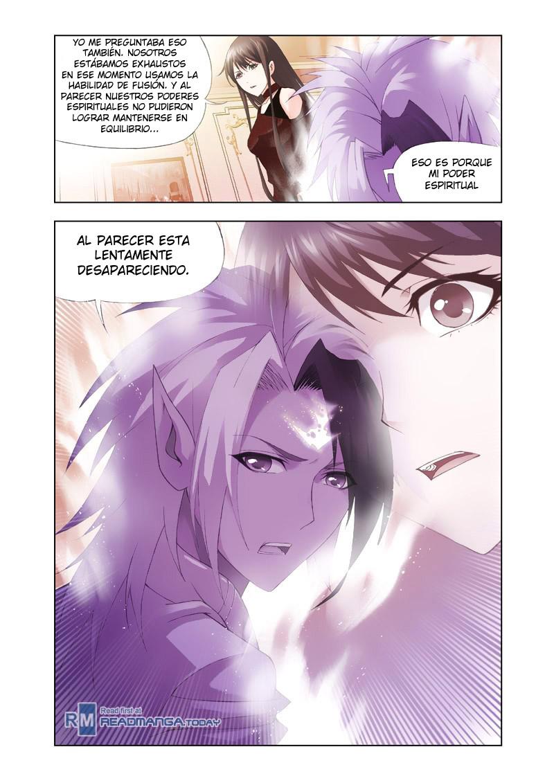 http://c5.ninemanga.com/es_manga/18/16210/416422/7d37b399d48ddaa17a3468050882590a.jpg Page 26