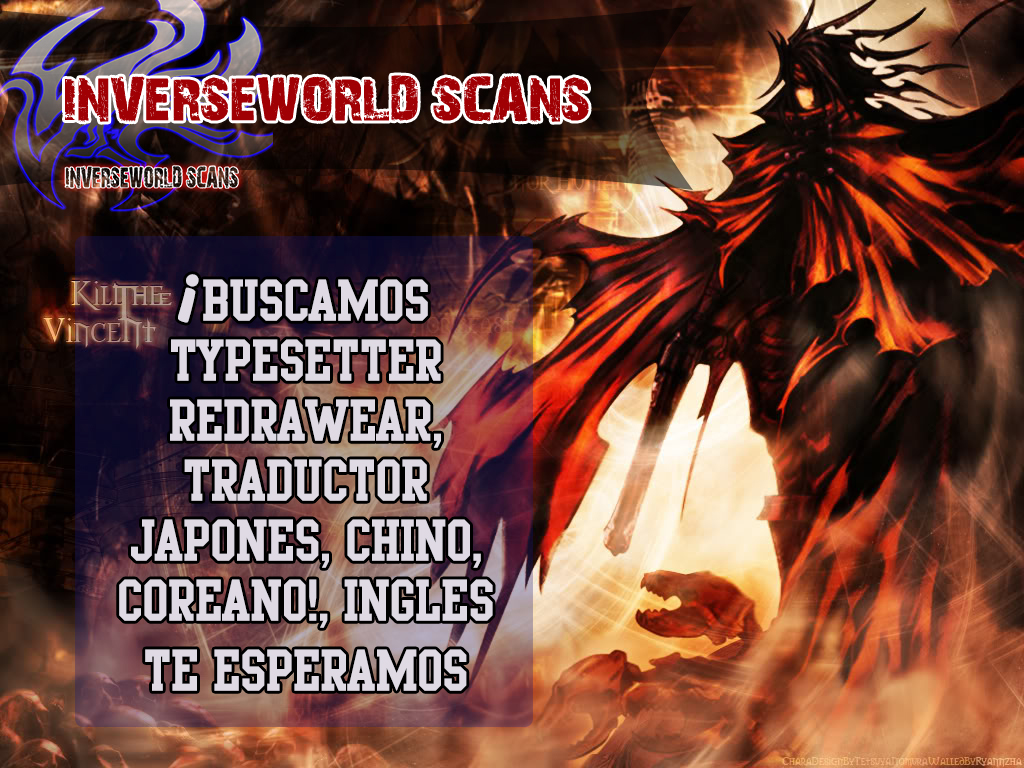 http://c5.ninemanga.com/es_manga/18/16210/416422/a52ddaefabd7928cc05b937bb19d98df.jpg Page 28