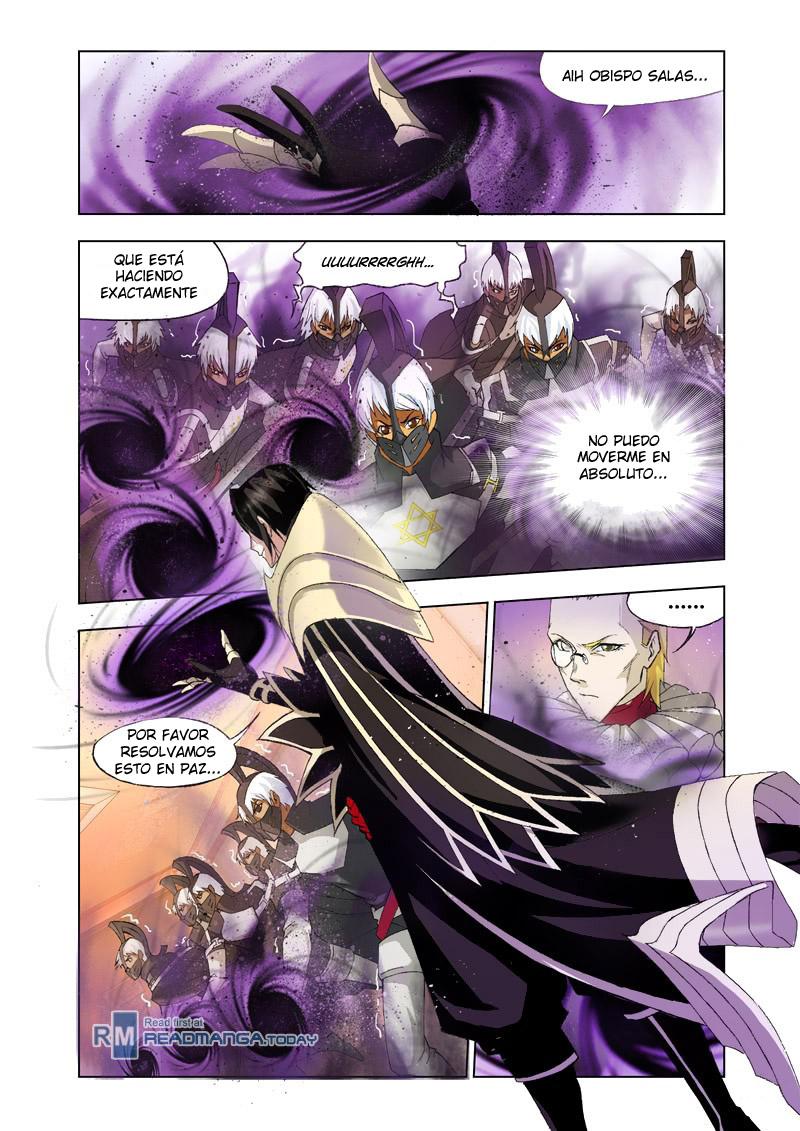 http://c5.ninemanga.com/es_manga/18/16210/416422/a5bc7b50d1120a2deeec5ae08e758cee.jpg Page 16