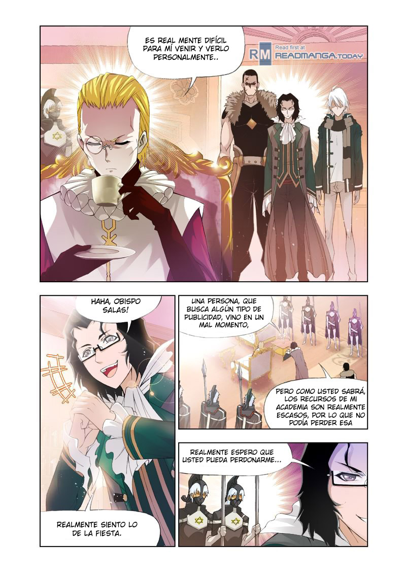 http://c5.ninemanga.com/es_manga/18/16210/416422/c29097ba8a92a1b08427292425850178.jpg Page 5
