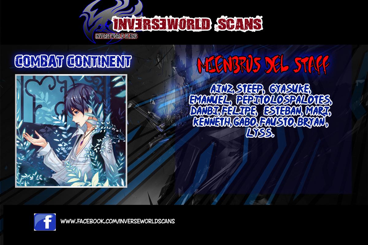 http://c5.ninemanga.com/es_manga/18/16210/416422/f62cc9a5c2e8242b15ec3cd88f4e4afe.jpg Page 2