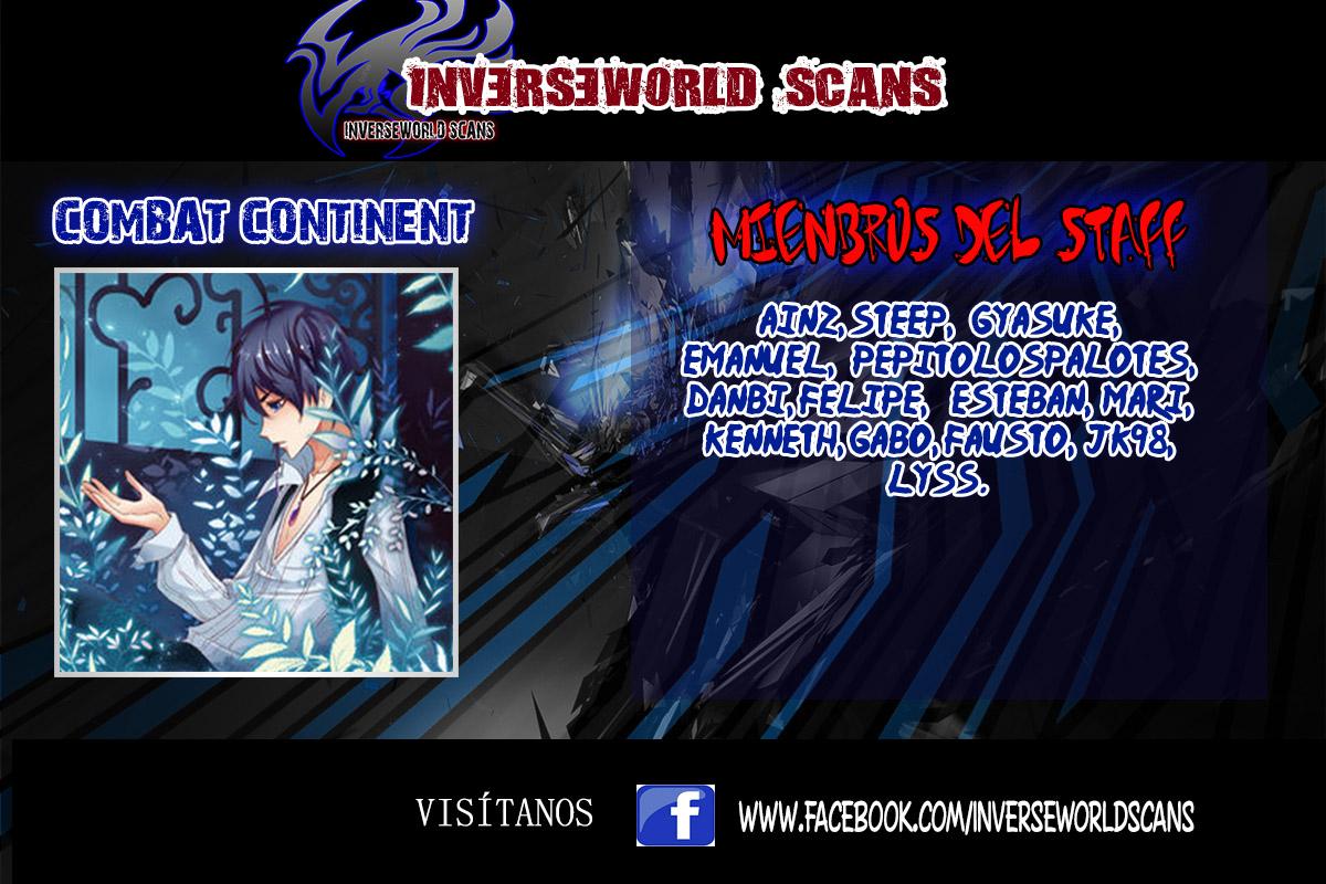 http://c5.ninemanga.com/es_manga/18/16210/416675/1c303b0eed3133200cf715285011b4e4.jpg Page 1