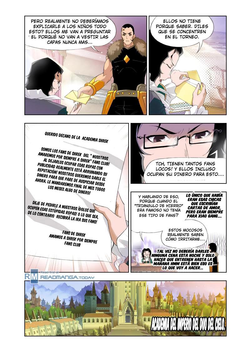 http://c5.ninemanga.com/es_manga/18/16210/416675/28d74d6b21d68ae455b19876e66a7d5e.jpg Page 5