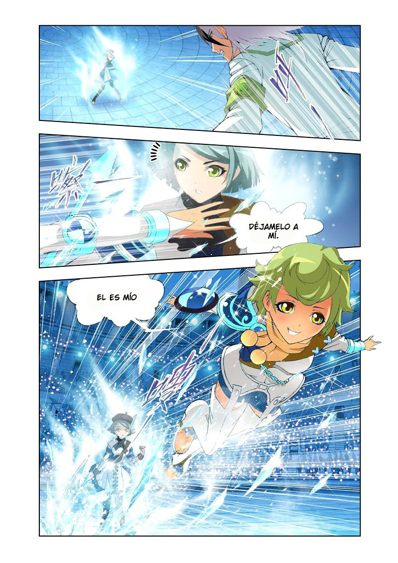 http://c5.ninemanga.com/es_manga/18/16210/416676/1ccfce65c13ef74e4289298c5c2fc1bb.jpg Page 6