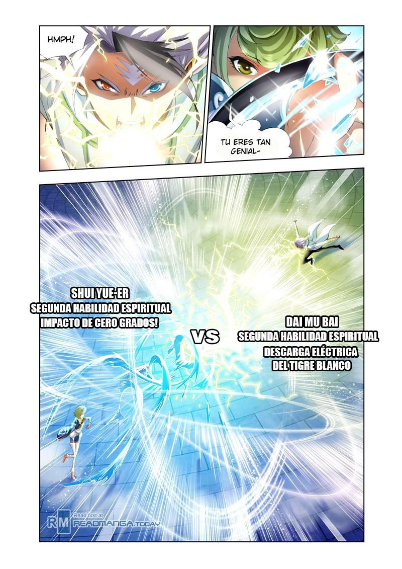 http://c5.ninemanga.com/es_manga/18/16210/416676/43cca4b3de2097b9558efefd0ecc3588.jpg Page 7