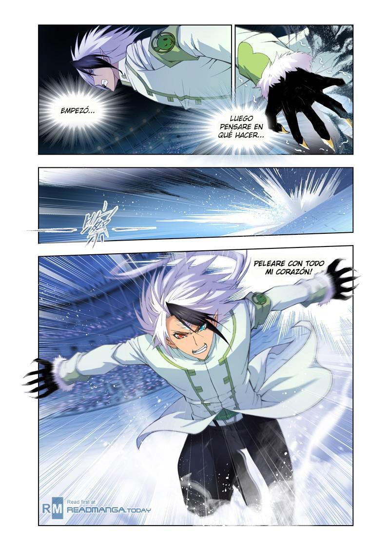 http://c5.ninemanga.com/es_manga/18/16210/416676/4eedc1eca39d613ed16ab2a1cdb2cf35.jpg Page 5