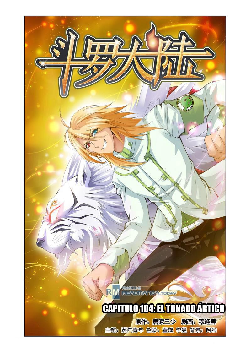 http://c5.ninemanga.com/es_manga/18/16210/416676/56c2bce1186ca3b2a1efa9f5cdb4b03d.jpg Page 3