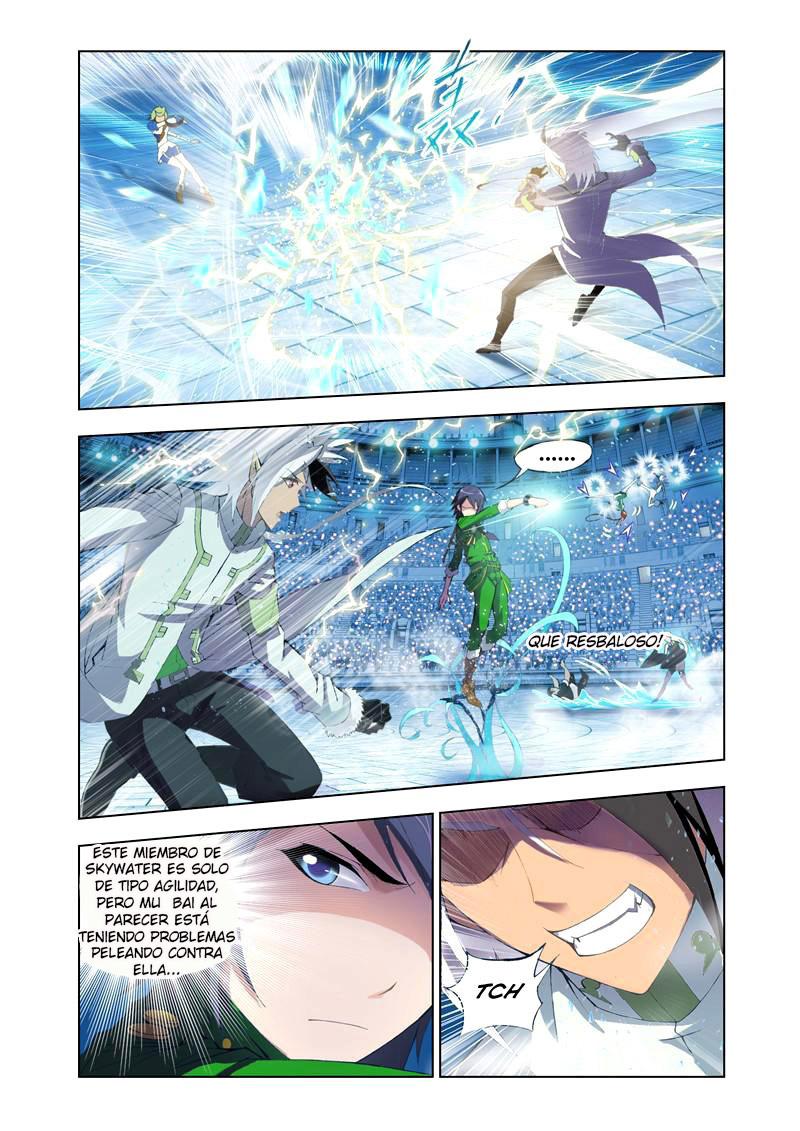 http://c5.ninemanga.com/es_manga/18/16210/416676/84772b18cf780e3c76ec5e6eec6d6f71.jpg Page 8