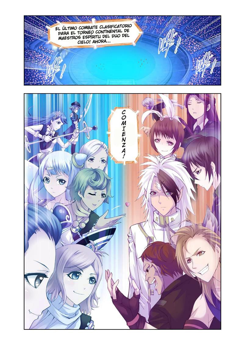 http://c5.ninemanga.com/es_manga/18/16210/416676/84b2d2db48ff54a74fb6e067f5d18e4e.jpg Page 4