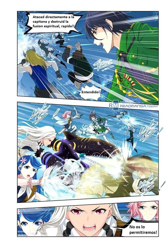http://c5.ninemanga.com/es_manga/18/16210/416778/83b2ff877c3ebedb1f415ba01dd5d1f0.jpg Page 3
