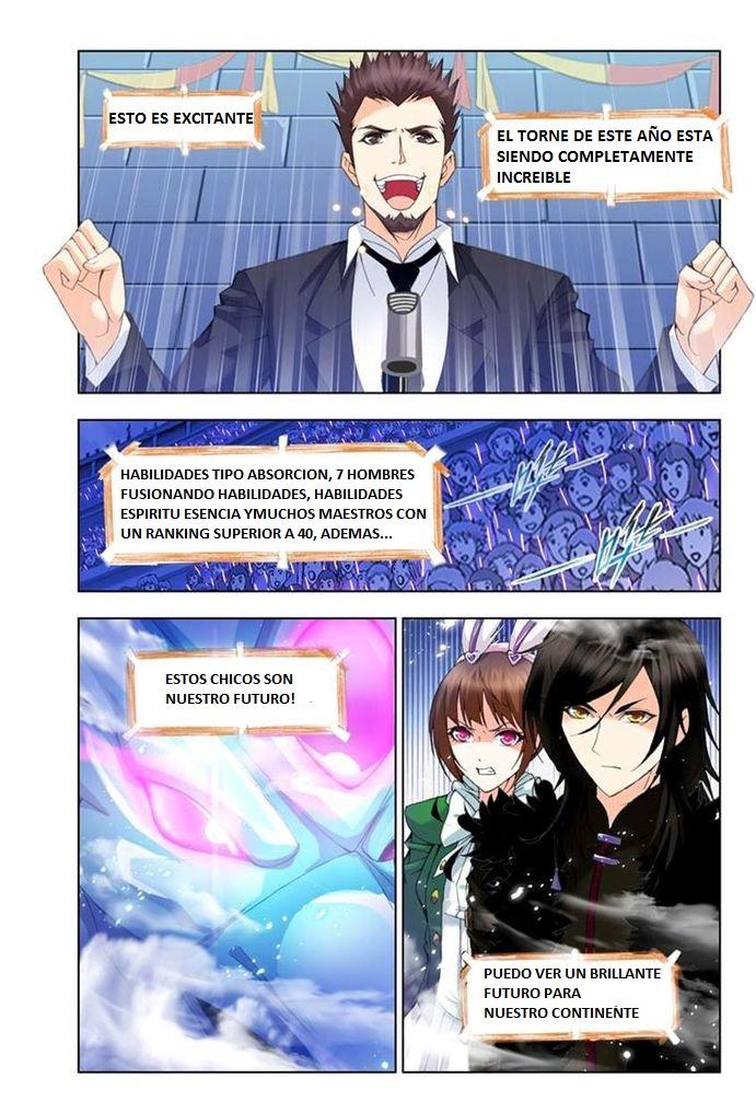 http://c5.ninemanga.com/es_manga/18/16210/416778/8b6041792aeeeef69b5ba034cb7577b7.jpg Page 10