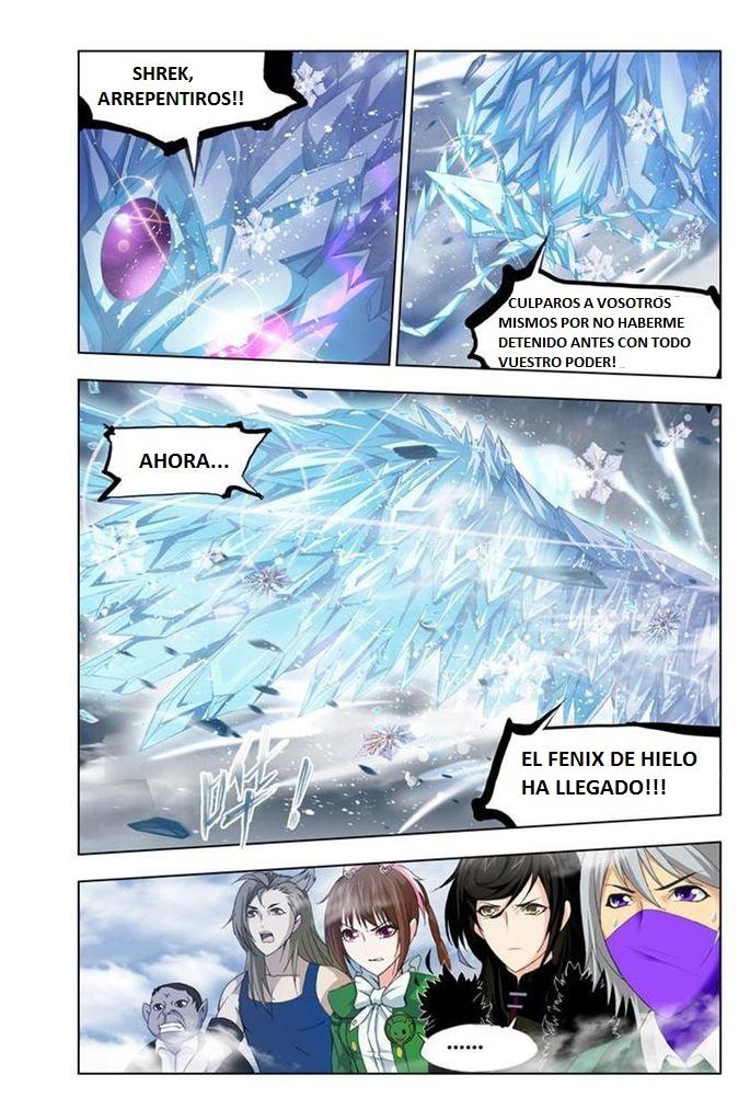 http://c5.ninemanga.com/es_manga/18/16210/416778/9746d307de16c5f999651b0e583e2eeb.jpg Page 8