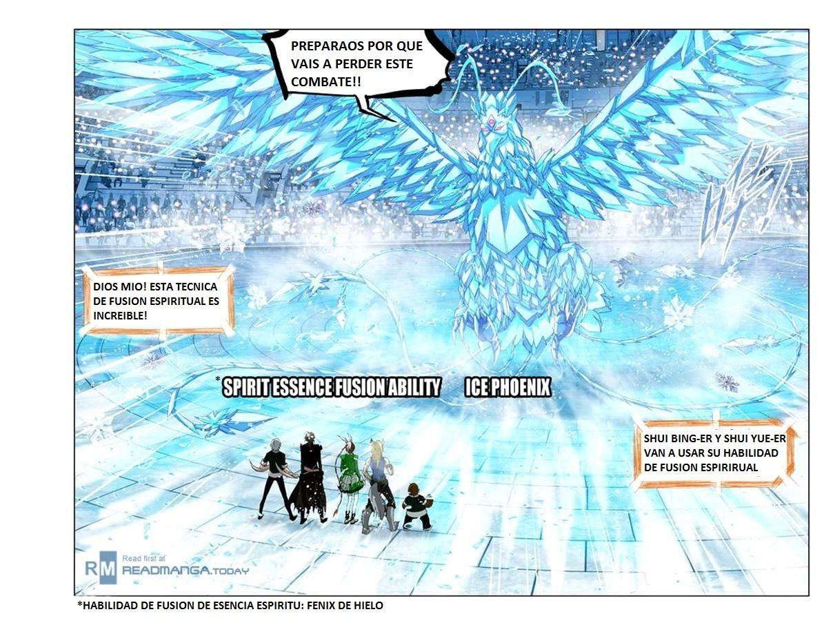 http://c5.ninemanga.com/es_manga/18/16210/416778/dd29fa60c1f79e3f37cb076e4c5f4ecb.jpg Page 9