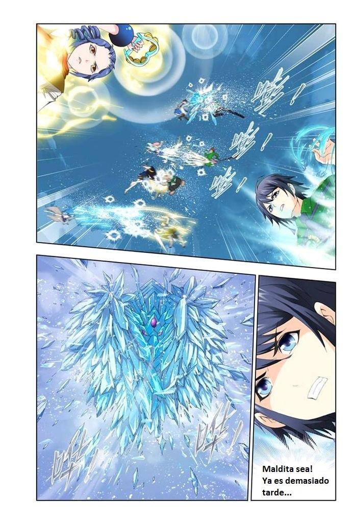 http://c5.ninemanga.com/es_manga/18/16210/416778/f77ecc17109b1b806350eb7e7bbfd861.jpg Page 4