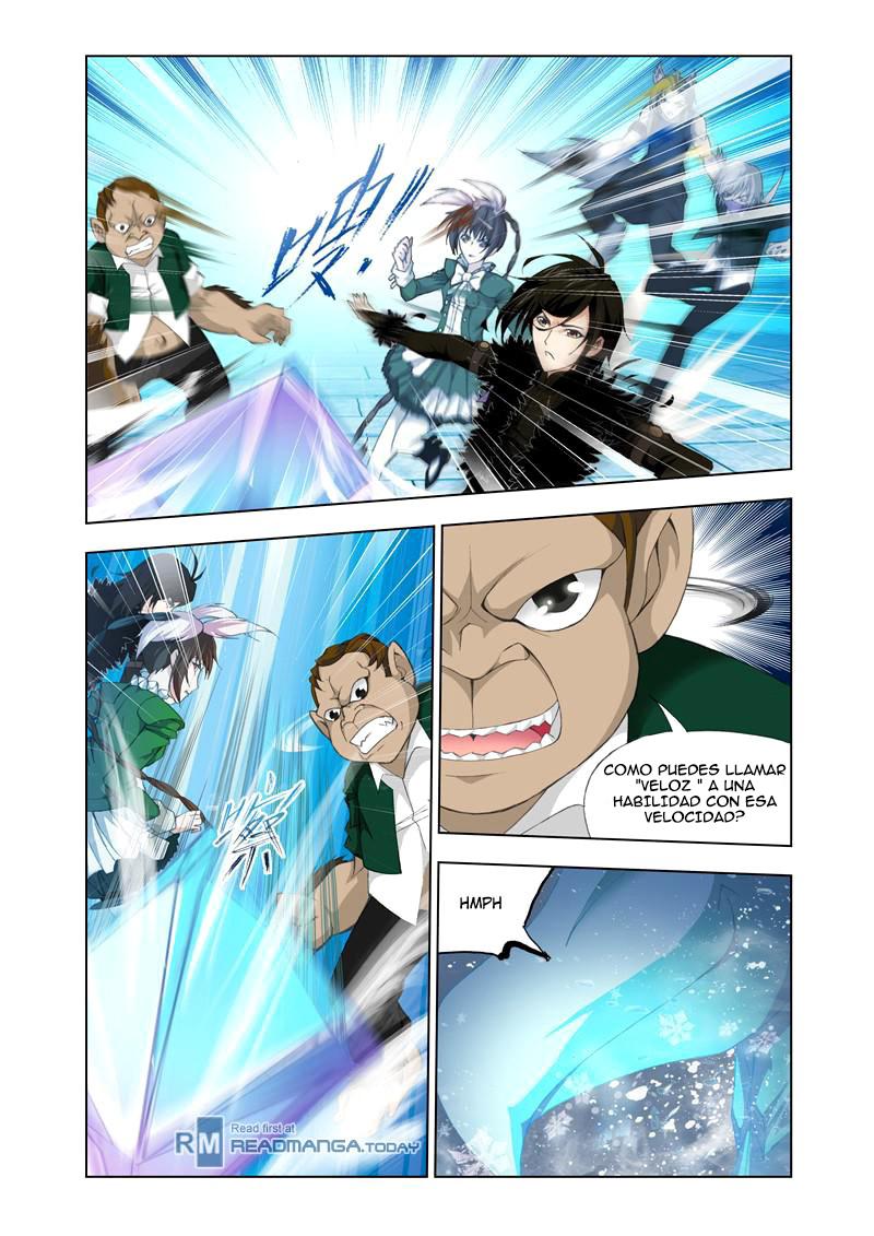 http://c5.ninemanga.com/es_manga/18/16210/416779/1f1706b27c1e14b293b9bf62f72db6bb.jpg Page 7