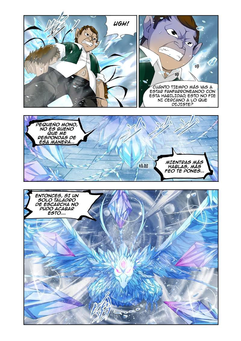 http://c5.ninemanga.com/es_manga/18/16210/416779/52935de5832759231c25292dd6c3b841.jpg Page 10