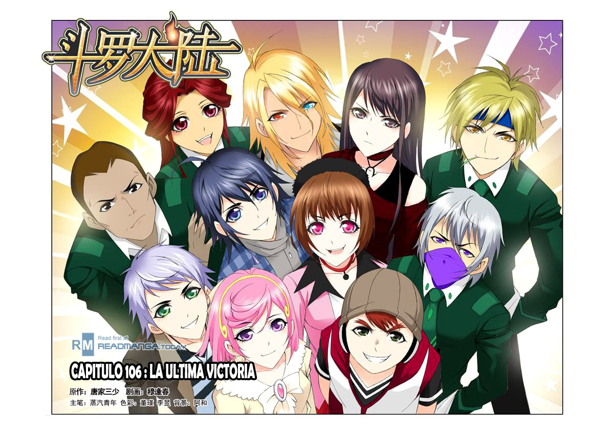 http://c5.ninemanga.com/es_manga/18/16210/416779/5a7bbdf4f19266db60da16c6d8457937.jpg Page 3