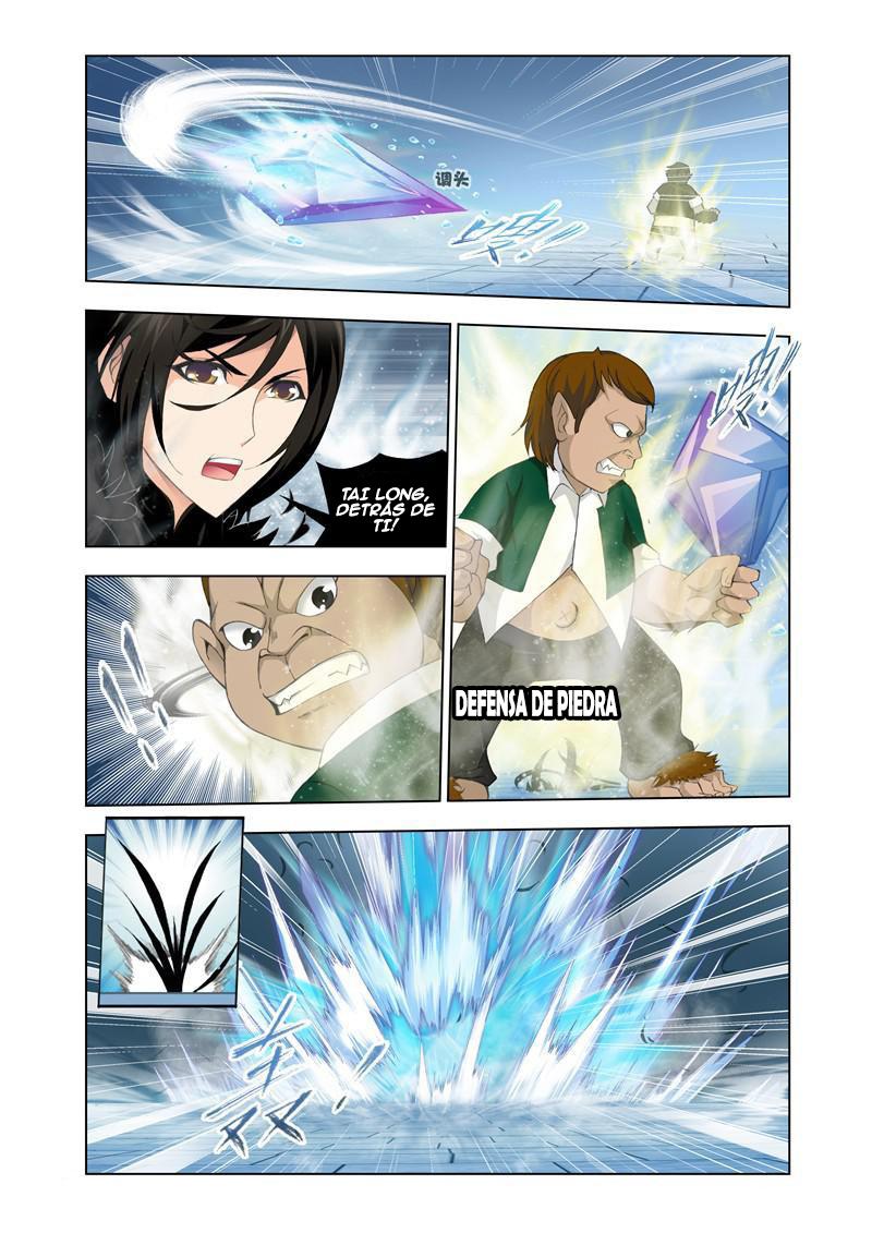 http://c5.ninemanga.com/es_manga/18/16210/416779/d4d0144bbd63942f6b936d4e9eff1676.jpg Page 8