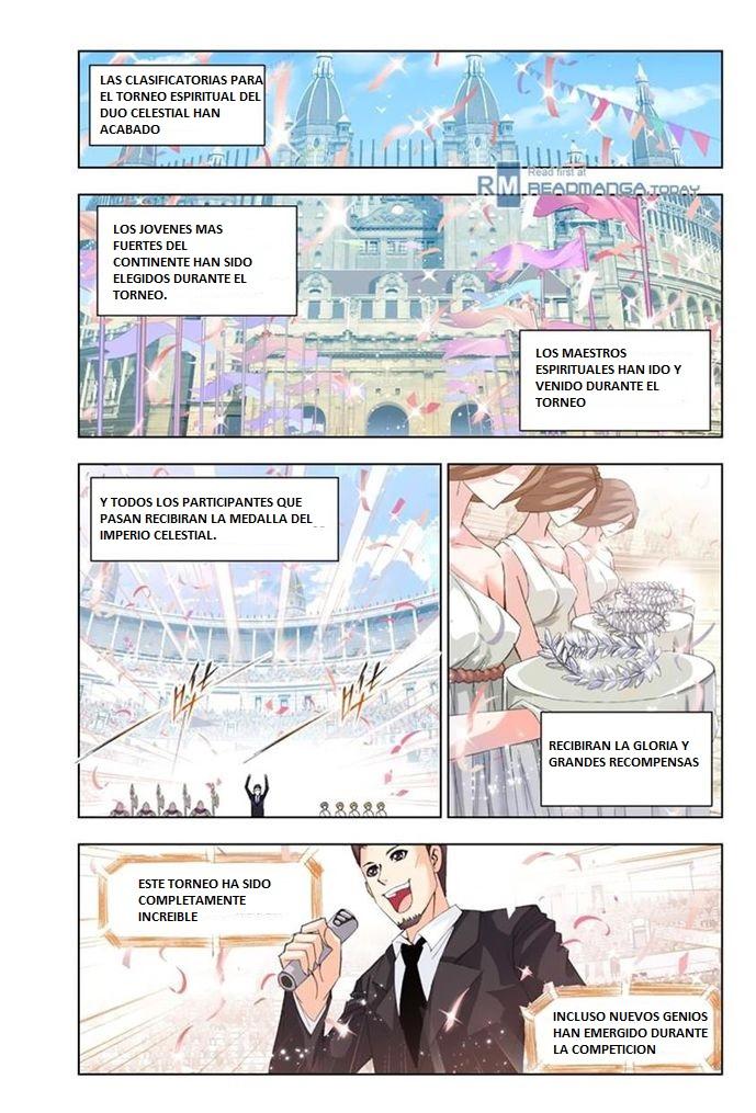 http://c5.ninemanga.com/es_manga/18/16210/416938/3823cefed5483b5839a2b12a2732395d.jpg Page 7