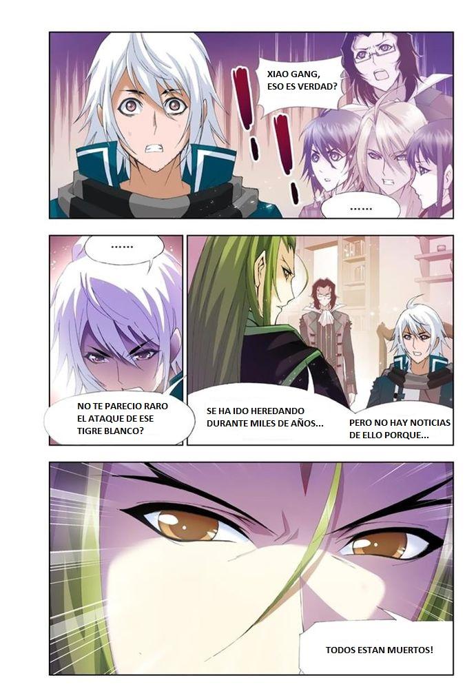 http://c5.ninemanga.com/es_manga/18/16210/416938/663a31eee69257b71578f91987b3ef44.jpg Page 10