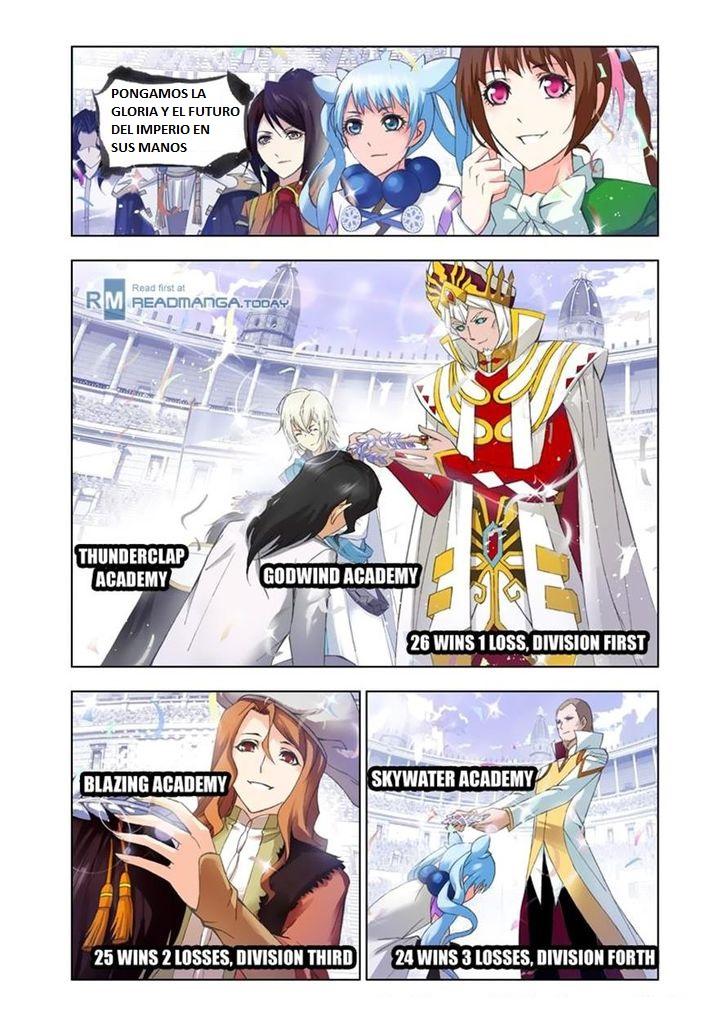 http://c5.ninemanga.com/es_manga/18/16210/416938/d73bdb1ac56ee271cda563e7949255b2.jpg Page 9