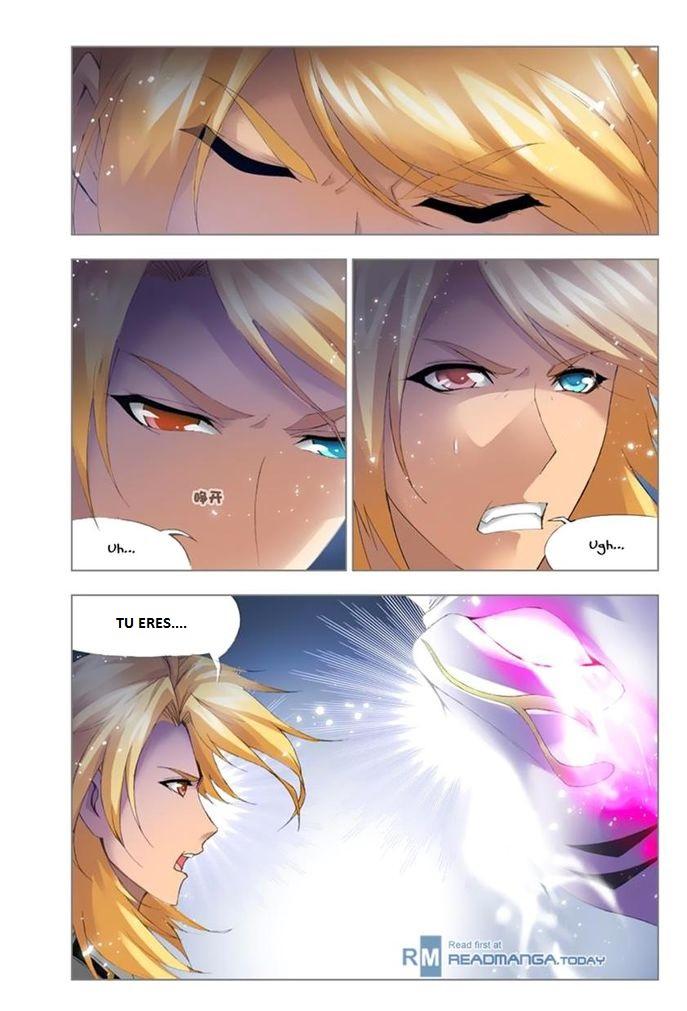 http://c5.ninemanga.com/es_manga/18/16210/416939/3b907c633a9affcd95e7385121b11fa9.jpg Page 5