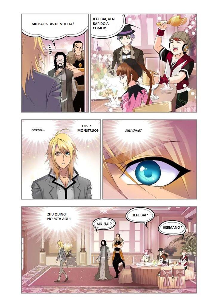 http://c5.ninemanga.com/es_manga/18/16210/416939/95ef1128340226d8325ba751bfac05eb.jpg Page 14