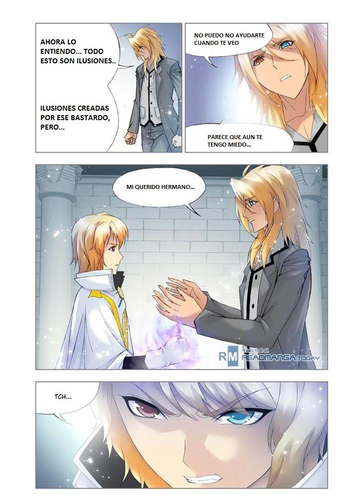 http://c5.ninemanga.com/es_manga/18/16210/416940/07b93ab6e780959e85bbff5abf39b75f.jpg Page 9