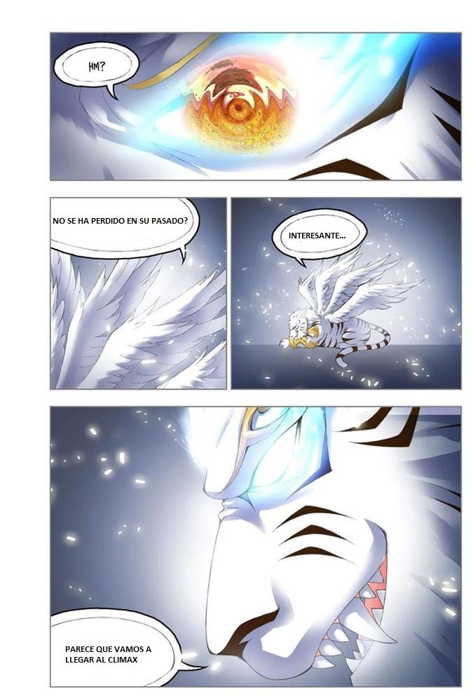 http://c5.ninemanga.com/es_manga/18/16210/416940/100a1f43c56bb71781a2231a79900488.jpg Page 6