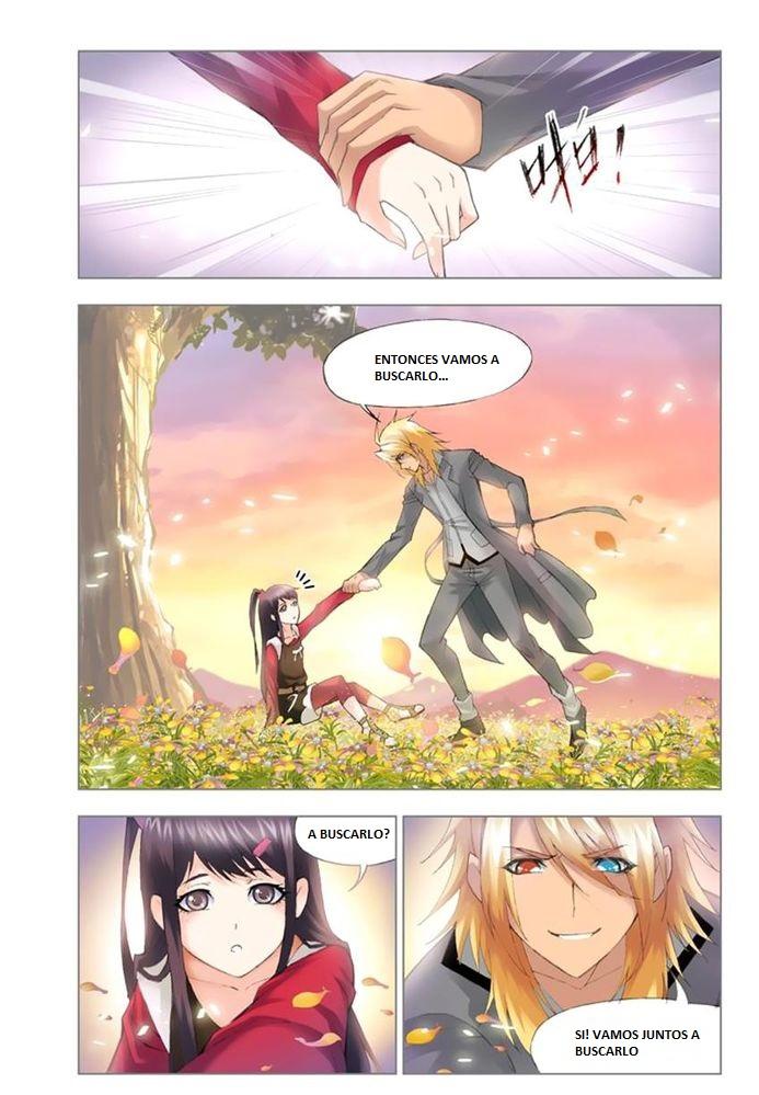 http://c5.ninemanga.com/es_manga/18/16210/416940/3039d41a24ba453f9e6ec2478497eee4.jpg Page 4