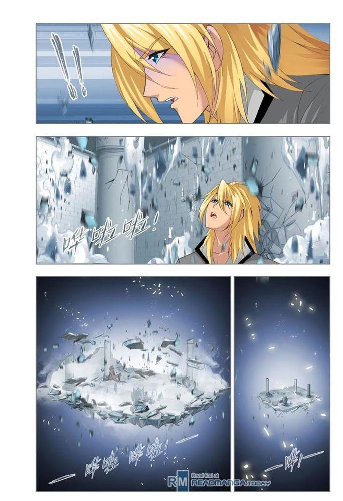 http://c5.ninemanga.com/es_manga/18/16210/416940/4c56392b1bd5e94efe423ed048c7b91a.jpg Page 11