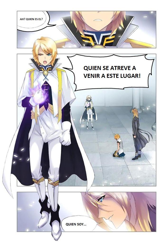 http://c5.ninemanga.com/es_manga/18/16210/416940/59349d7c8145846439782da8c2d78754.jpg Page 8