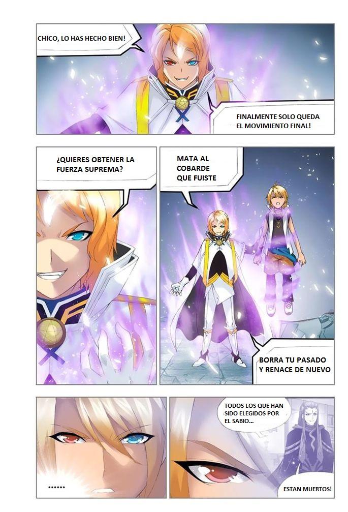 http://c5.ninemanga.com/es_manga/18/16210/416940/5ecc26b612316e2494011f9fcafa610f.jpg Page 14