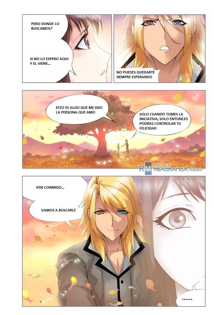 http://c5.ninemanga.com/es_manga/18/16210/416940/73af8f62afddf6634c88f14f2ef0364d.jpg Page 5
