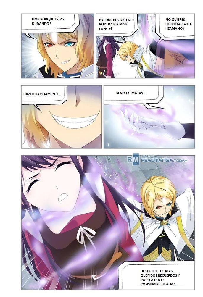 http://c5.ninemanga.com/es_manga/18/16210/416940/bf86ac1ef70c8d7151cf993de222d66f.jpg Page 15