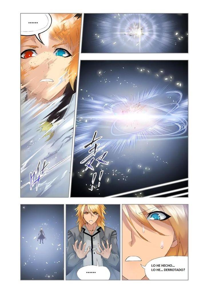 http://c5.ninemanga.com/es_manga/18/16210/416940/f045f4b5d55f548ce2fb8fdcb6c15129.jpg Page 22
