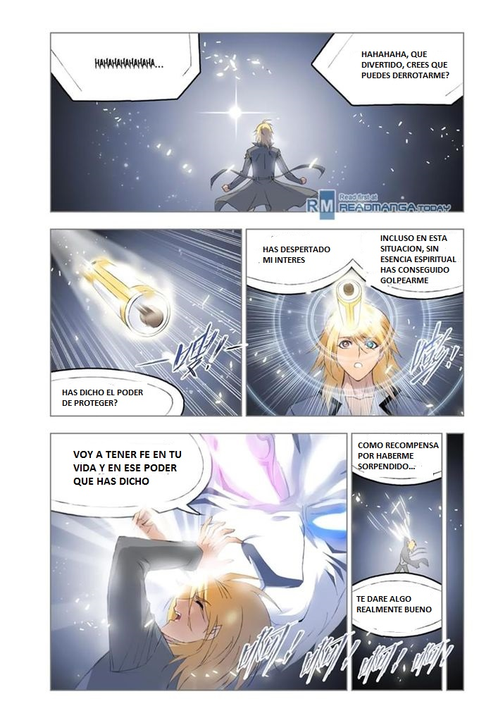 http://c5.ninemanga.com/es_manga/18/16210/416940/f085e3ab700dfb5e88fe937ff86271ce.jpg Page 23
