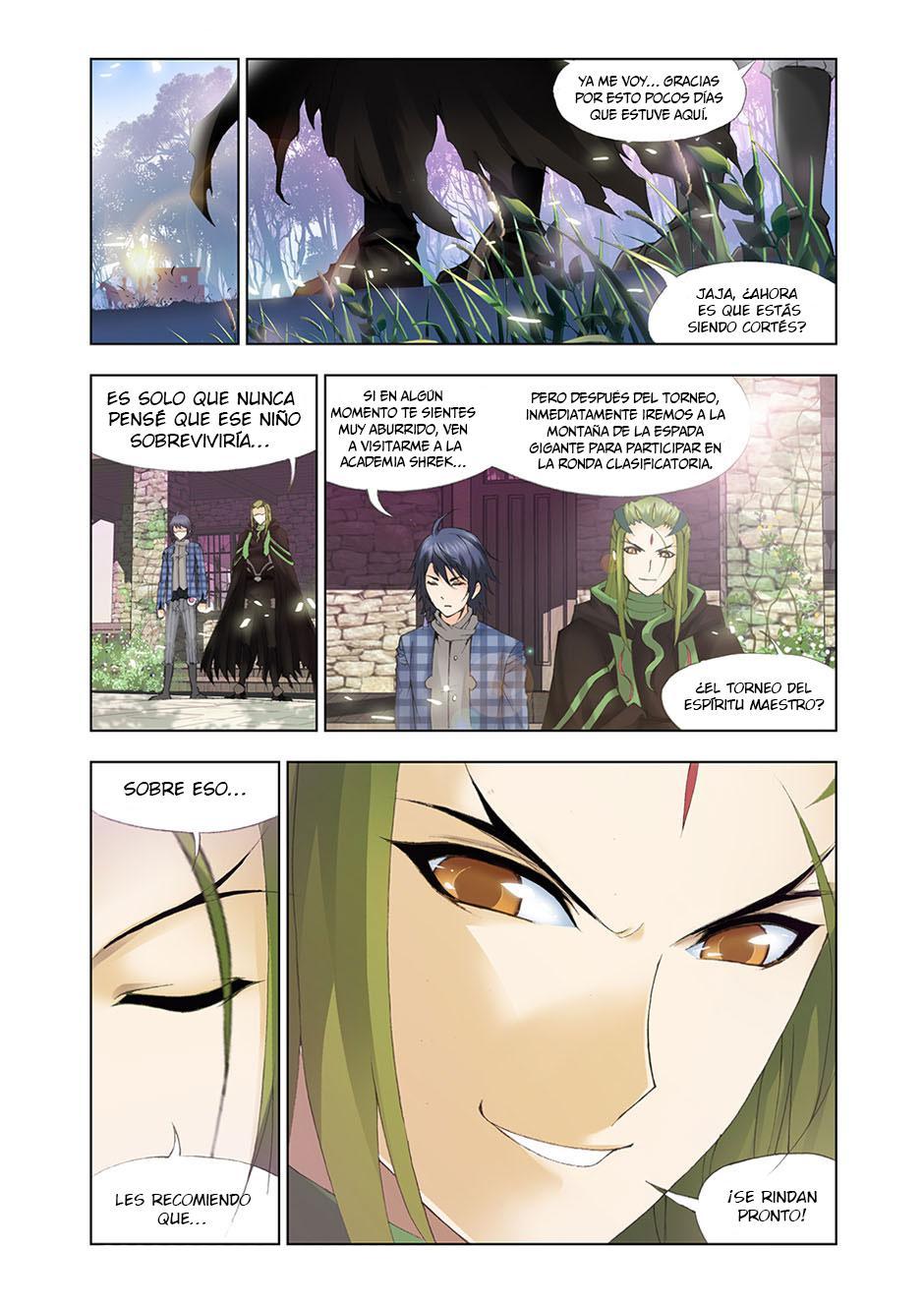 https://c5.ninemanga.com/es_manga/18/16210/417006/1e78b8293f36e0a966e1a87c80aa1282.jpg Page 3