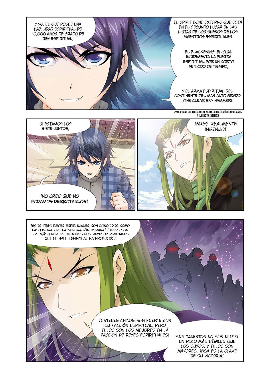http://c5.ninemanga.com/es_manga/18/16210/417006/21ea0396c61ba3b8f89aa0a75a1a36a7.jpg Page 6