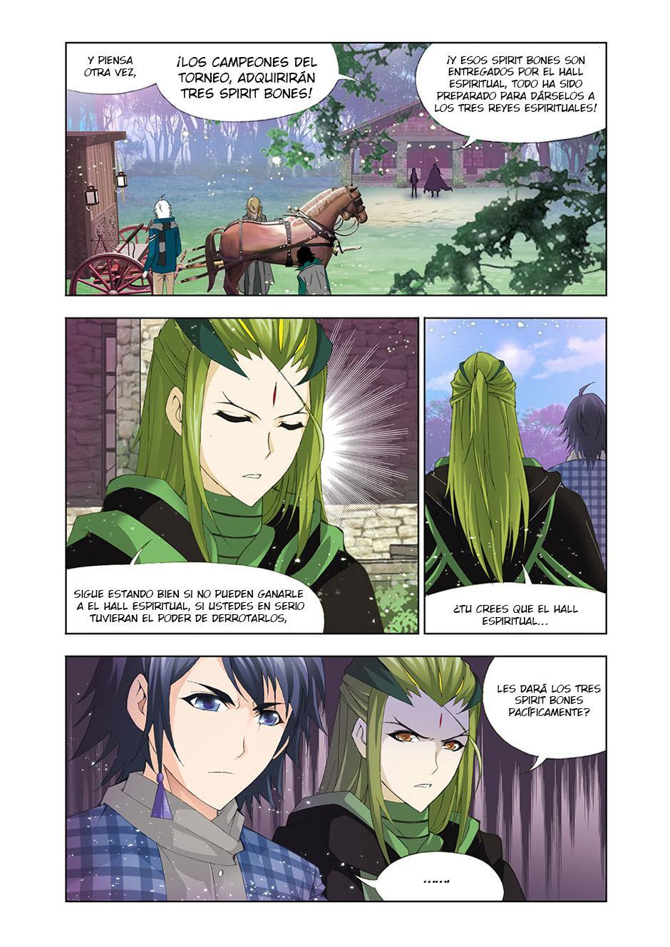 https://c5.ninemanga.com/es_manga/18/16210/417006/2c6037040bf5058a44be4c0397611909.jpg Page 7