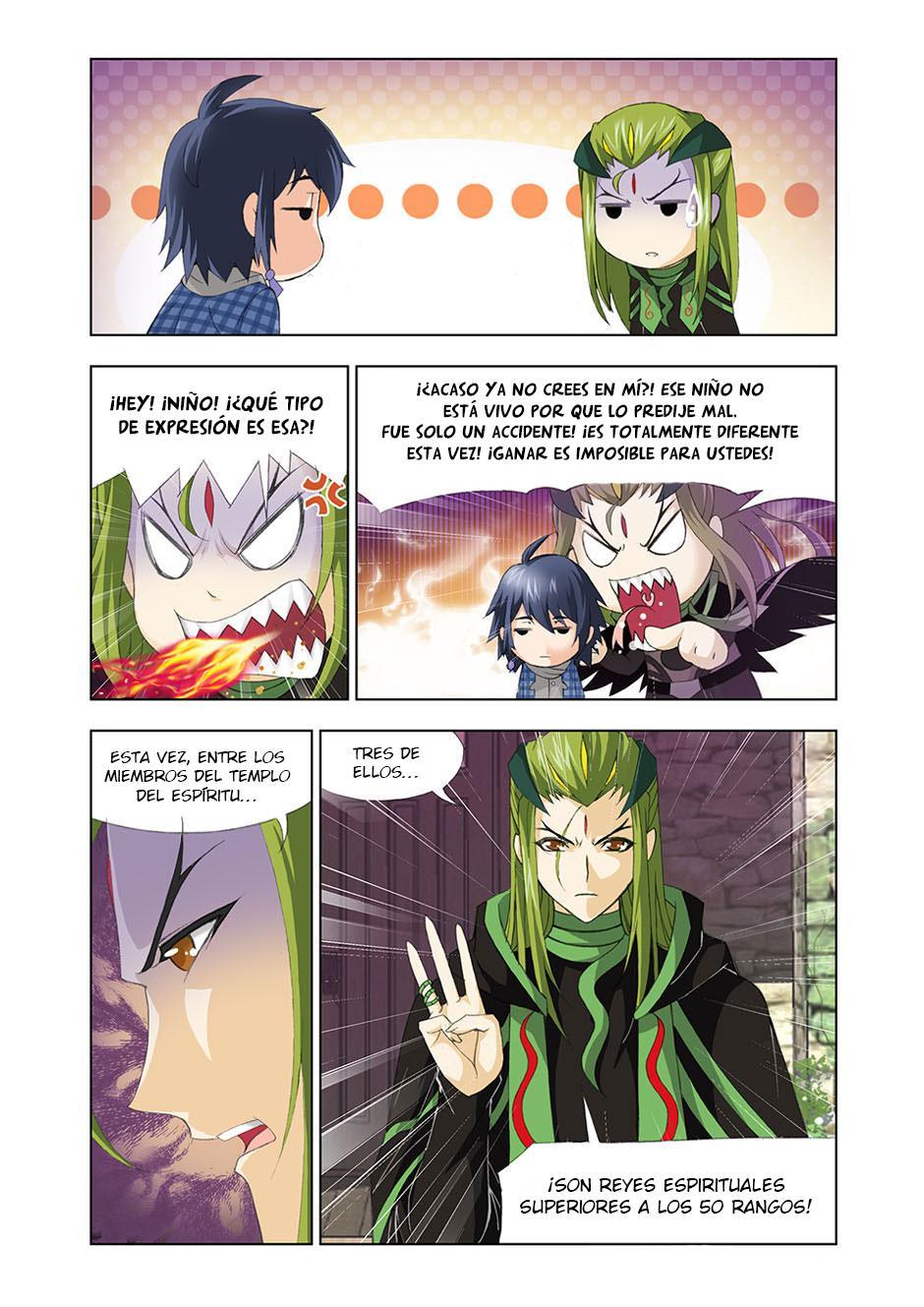 http://c5.ninemanga.com/es_manga/18/16210/417006/4a342b9eaf180eaf3c3e068570ae3854.jpg Page 4